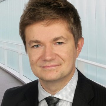 Adrian Albertyński